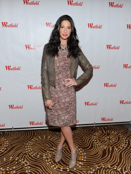 Michael Buckner「Stacy London Presents The Westfield Style Tour Coming To Westfield Topanga」:写真・画像(2)[壁紙.com]