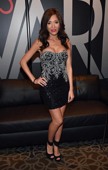 アダルトビデオニュースアダルトエンターテイメントエキスポ「2015 AVN Adult Entertainment Expo」:写真・画像(17)[壁紙.com]