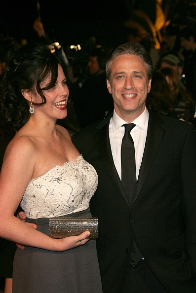 Success「Vanity Fair Oscar Party」:写真・画像(15)[壁紙.com]