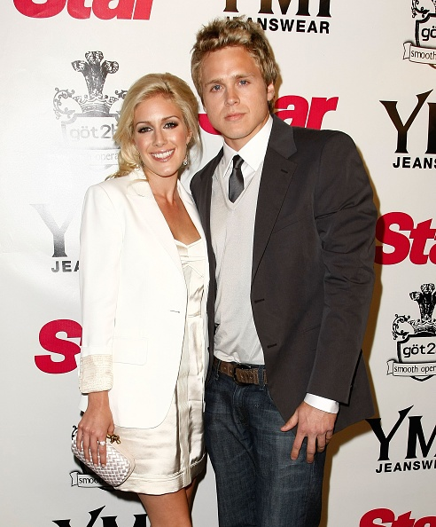 Spencer Platt「Star Magazine's 1st Annual Young Hollywood Issue - Arrivals」:写真・画像(7)[壁紙.com]