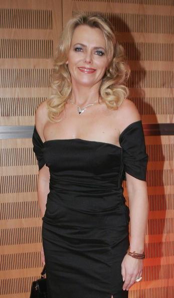 ヒューマンインタレスト「TV Charity Gala 'Ein Herz Fuer Kinder'」:写真・画像(8)[壁紙.com]