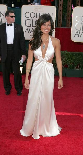 Chain - Object「62nd Annual Golden Globe Awards」:写真・画像(16)[壁紙.com]