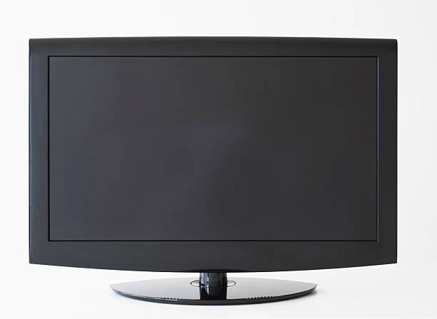 Television set:スマホ壁紙(壁紙.com)