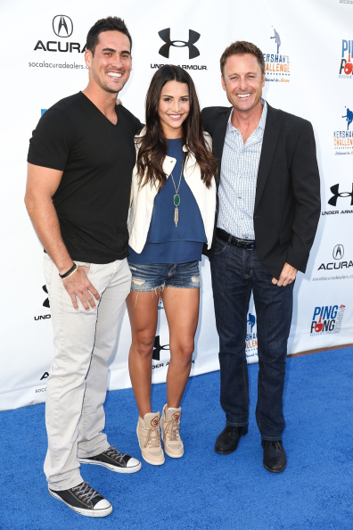 """Making Money「Clayton Kershaw's 2nd Annual Ping Pong 4 Purpose Charity Event Benefiting """"Kershaw's Challenge"""" - Arrivals」:写真・画像(6)[壁紙.com]"""