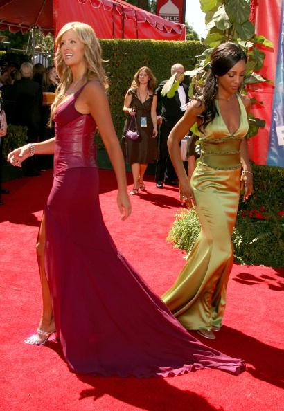 Footpath「58th Annual Primetime Emmy Awards - Arrivals」:写真・画像(13)[壁紙.com]