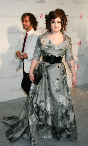 Pacific Design Center「15th Annual Elton John AIDS Foundation Oscar Party」:写真・画像(4)[壁紙.com]