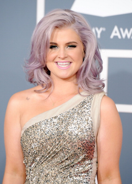 Silver Colored「The 54th Annual GRAMMY Awards - Arrivals」:写真・画像(10)[壁紙.com]