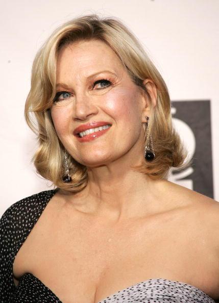 笑顔「59th Annual Tony Awards - Arrivals」:写真・画像(0)[壁紙.com]
