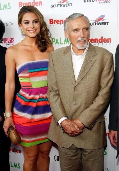 Raffia「2009 CineVegas Film Festival - Day 5 - Awards Reception Red Carpet」:写真・画像(14)[壁紙.com]