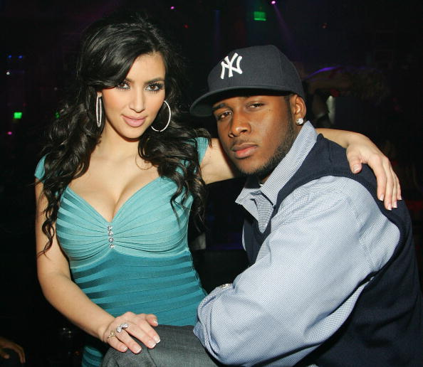 Prive Las Vegas「Kim Kardashian Hosts A Night At Prive Las Vegas」:写真・画像(10)[壁紙.com]