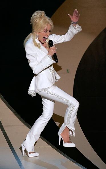 Decisions「78th Annual Academy Awards - Show」:写真・画像(13)[壁紙.com]