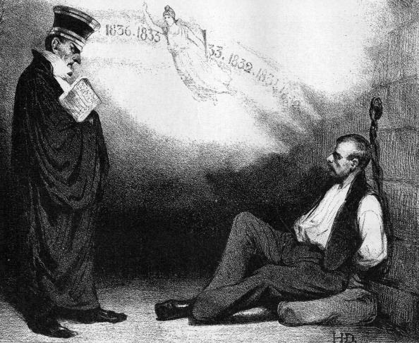 17th Century「'Der moderne Galilei: Und」:写真・画像(12)[壁紙.com]