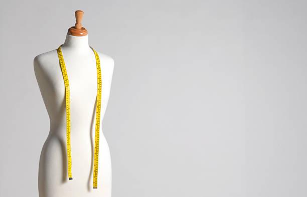 Dressmaker's mannequin:スマホ壁紙(壁紙.com)