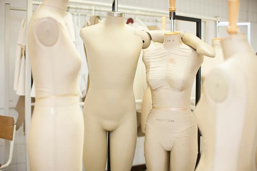 Male Likeness「Dressmaker's models」:スマホ壁紙(6)