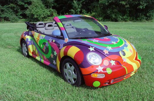 Austin Powers「Classic Cars For Auction」:写真・画像(10)[壁紙.com]