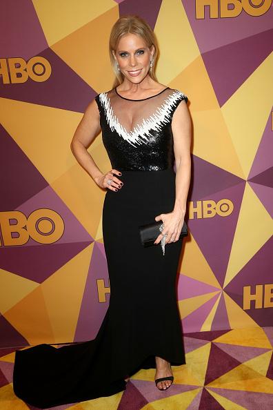 HBO「HBO's Official Golden Globe Awards After Party - Arrivals」:写真・画像(6)[壁紙.com]