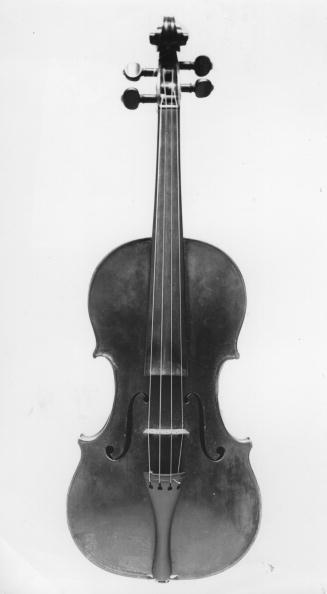 Violin「Stradivarius Violin」:写真・画像(7)[壁紙.com]