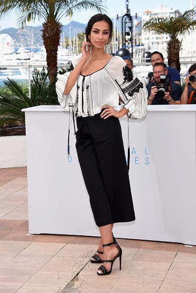 "68th International Cannes Film Festival「""Youth"" Photocall - The 68th Annual Cannes Film Festival」:写真・画像(18)[壁紙.com]"