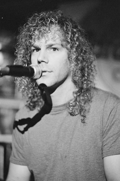 モダンロック「Bon Jovi Secret Gig In Japan」:写真・画像(15)[壁紙.com]