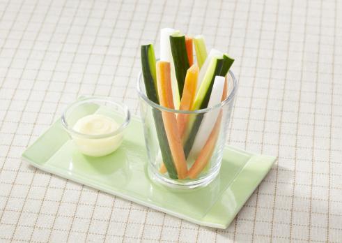 Celery「Vegetable sticks」:スマホ壁紙(14)