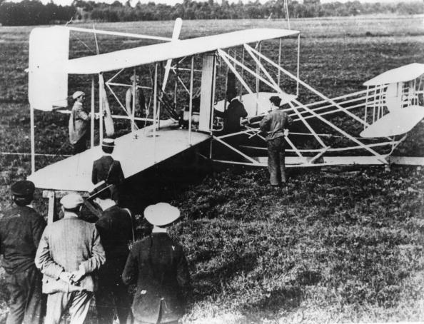 Sibling「Early Aircraft」:写真・画像(18)[壁紙.com]