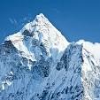クンブ氷河壁紙の画像(壁紙.com)