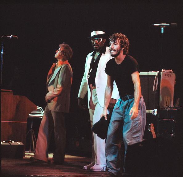 Hammersmith「Bruce Springsteen」:写真・画像(18)[壁紙.com]