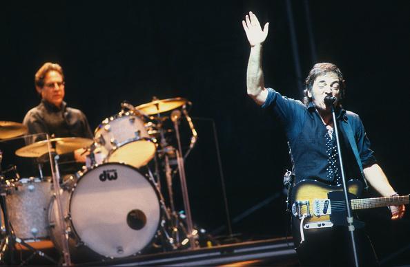 Capital Region「Bruce Springsteen」:写真・画像(9)[壁紙.com]