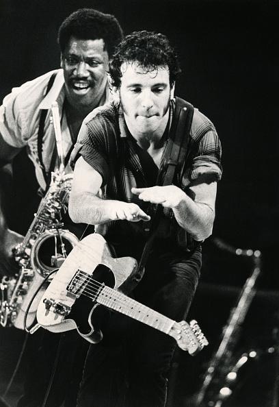 Capital Region「Bruce Springsteen」:写真・画像(10)[壁紙.com]
