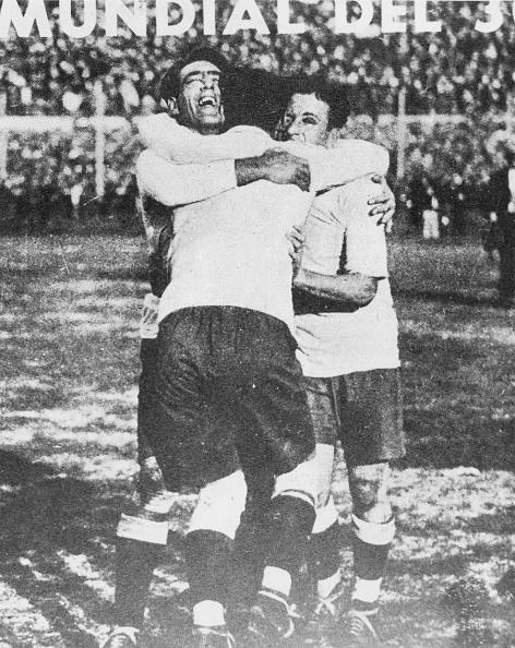 1930-1939「First World Cup」:写真・画像(5)[壁紙.com]