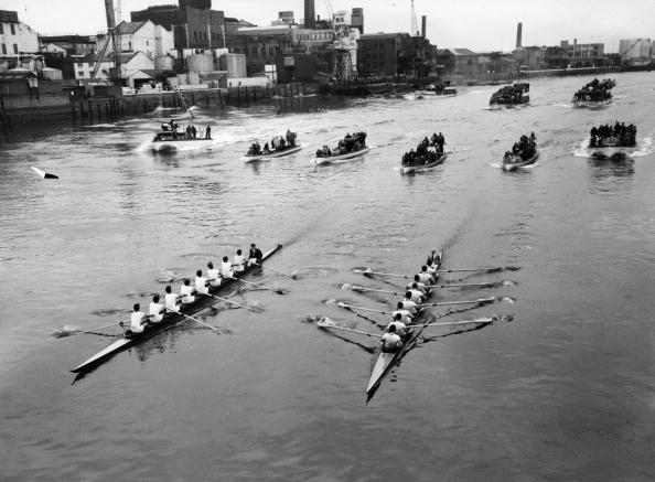 Rowing「Boat Race」:写真・画像(16)[壁紙.com]