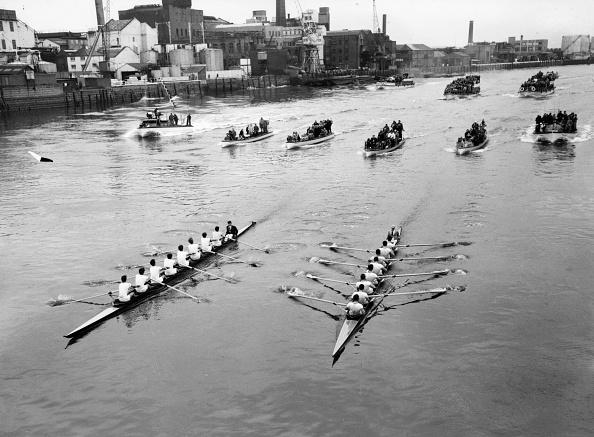 レース「Boat Race」:写真・画像(18)[壁紙.com]
