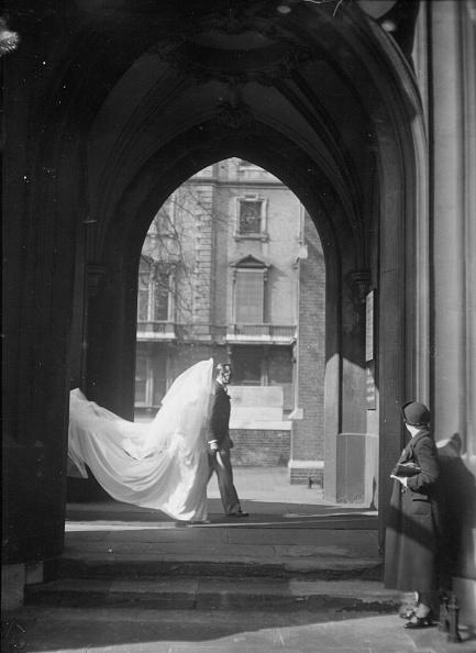 Bride「Knightsbridge Wedding」:写真・画像(19)[壁紙.com]
