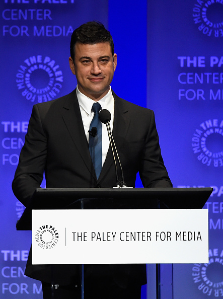 "Paley Center for Media「The Paley Center For Media's 32nd Annual PALEYFEST LA - ""Scandal"" - Inside」:写真・画像(18)[壁紙.com]"