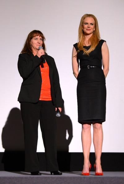 "Annual Australians In Film Breakthrough Awards「Australians In Film Screening Of ""Paper Boy""」:写真・画像(2)[壁紙.com]"