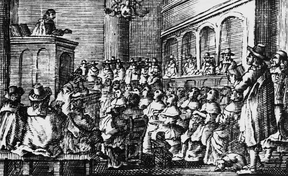 Congregation「Church Service」:写真・画像(16)[壁紙.com]