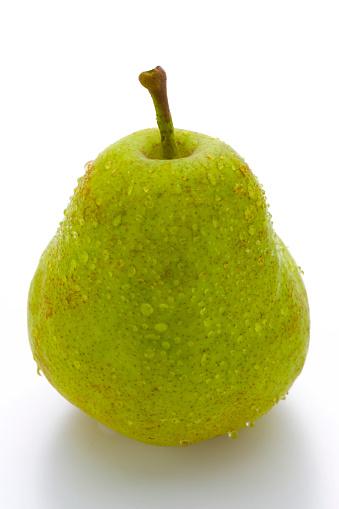 白梨「Pear」:スマホ壁紙(9)