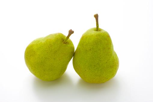 白梨「Pear」:スマホ壁紙(10)