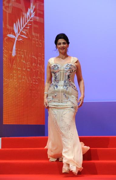 65th International Cannes Film Festival「Closing Ceremony Inside - 65th  Annual Cannes Film Festival」:写真・画像(17)[壁紙.com]