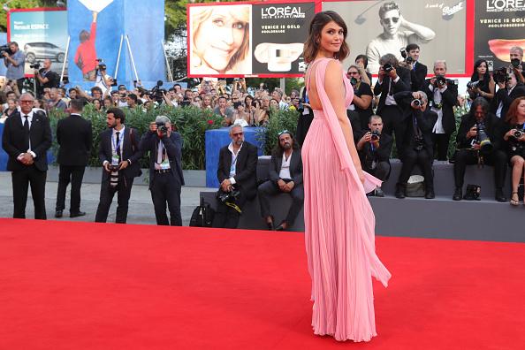 Venice International Film Festival「Closing Ceremony - Arrivals - 73rd Venice Film Festival」:写真・画像(5)[壁紙.com]