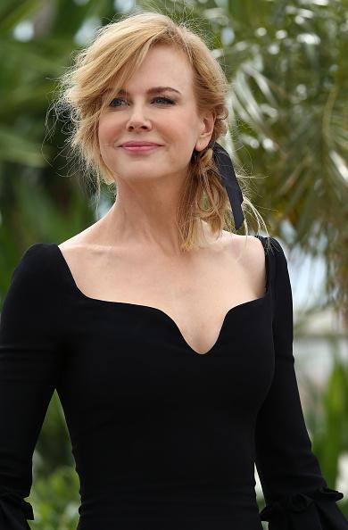 Hair Bow「Jury Photocall - The 66th Annual Cannes Film Festival」:写真・画像(6)[壁紙.com]
