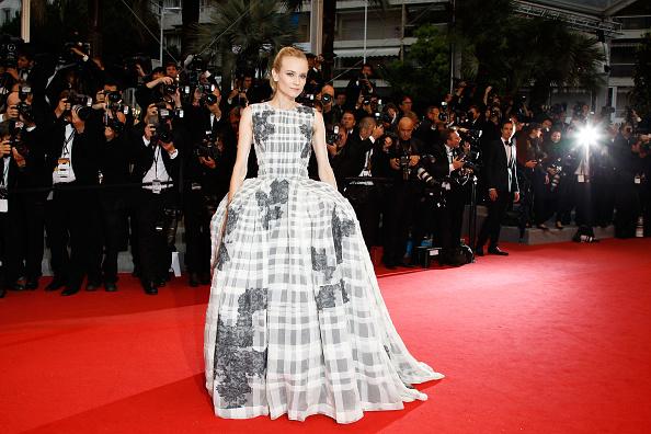 65th International Cannes Film Festival「Closing Ceremony & Therese Desqueyroux Premiere - 65th  Annual Cannes Film Festival」:写真・画像(1)[壁紙.com]