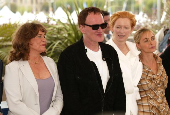 Evan Turner「57th Annual Cannes Film Festival Jury Photo Call」:写真・画像(14)[壁紙.com]