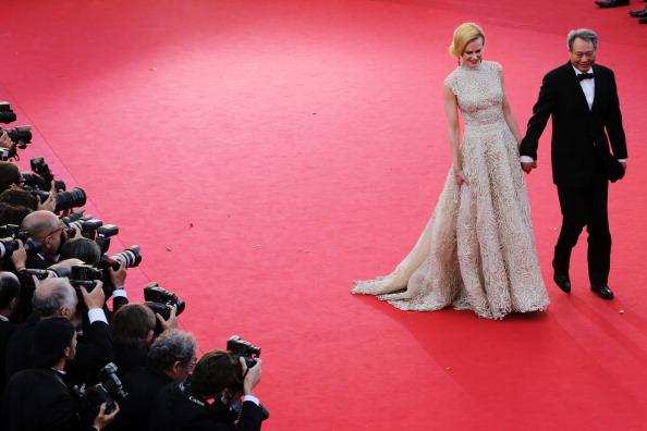 Neilson Barnard「'Nebraska' Premiere - The 66th Annual Cannes Film Festival」:写真・画像(11)[壁紙.com]