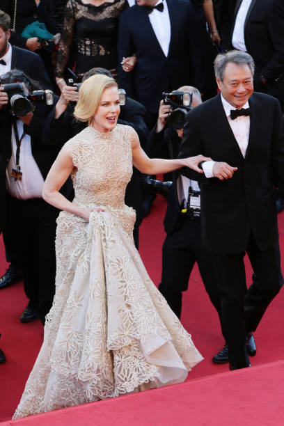 'Nebraska' Premiere - The 66th Annual Cannes Film Festival:ニュース(壁紙.com)
