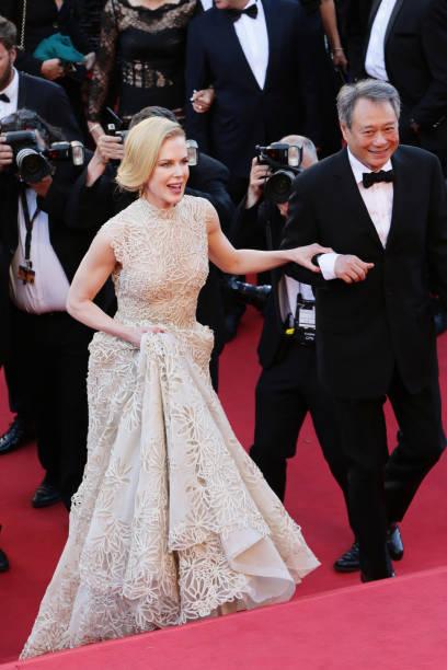 'Nebraska' Premiere - The 66th Annual Cannes Film Festival:ニュース(壁紙.com)