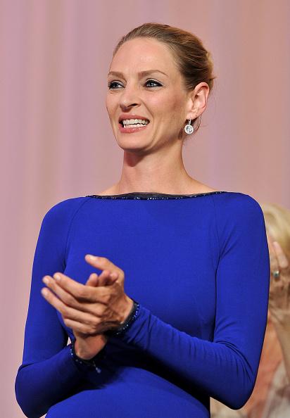 Eyeliner「Closing Ceremony - 64th Annual Cannes Film Festival」:写真・画像(10)[壁紙.com]