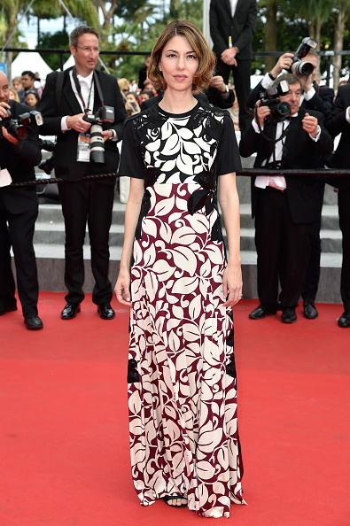 Jury - Entertainment「Palm D'Or Winners Red Carpet - The 67th Annual Cannes Film Festival」:写真・画像(16)[壁紙.com]