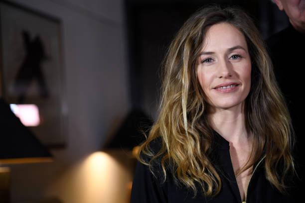 Cecile de France「International Jury Photo Call - 68th Berlinale International Film Festival」:写真・画像(15)[壁紙.com]