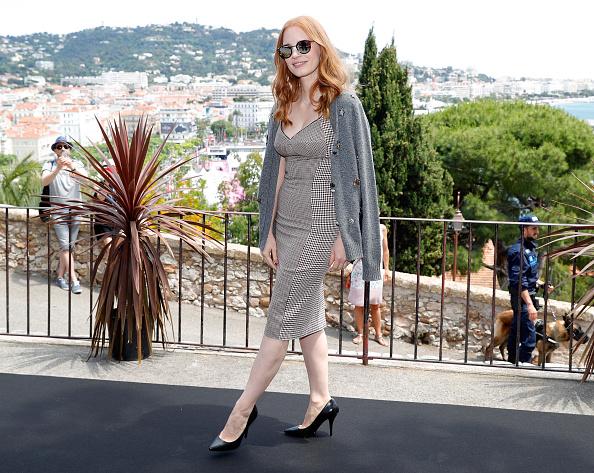 Savory Sauce「Mayor's Aioli - The 70th Annual Cannes Film Festival」:写真・画像(8)[壁紙.com]